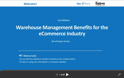 warehouse-management-benefits-for-the-ecommerce-industry
