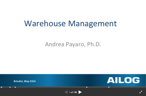 warehouse-management-and-operations