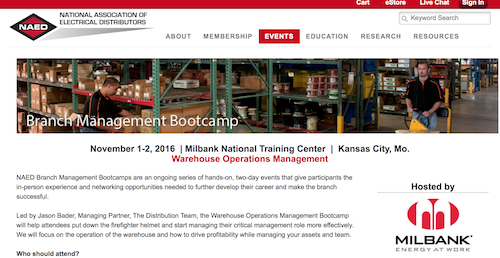 warehouse-operations-management-bootcamp
