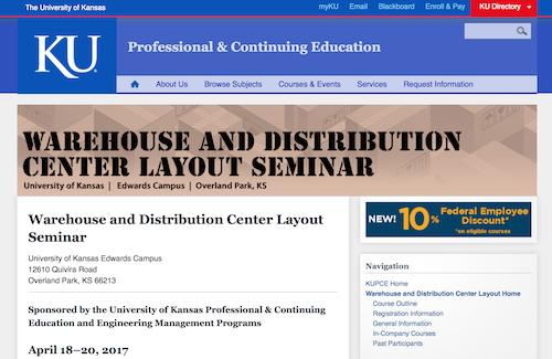 warehouse-and-distribution-center-layout-seminar