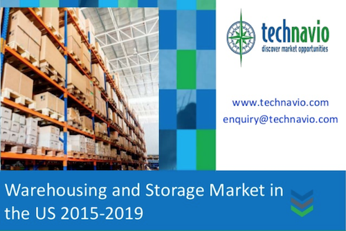 warehousing-and-storage-market-in-the-us-20152019