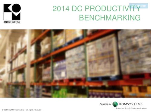 why-benchmark-warehouse-productivity