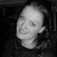 Katie Martinelli
