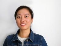Rachel Jia