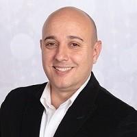 David Altemir