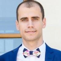 Mihai Corbuleac