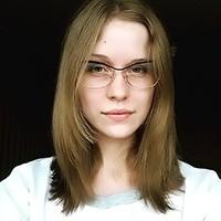 Eugenia Lebedynska
