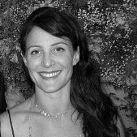 Antonia Townsend